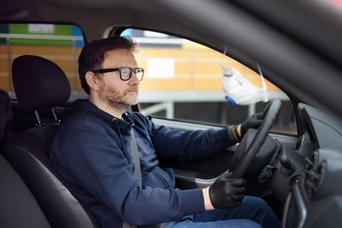 service de chauffeur à Nice