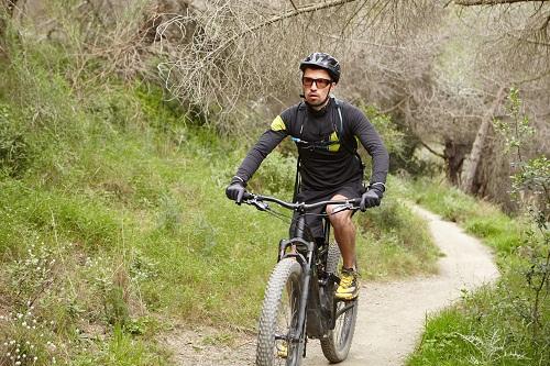 Prime d'aide à l'achat d'un vélo électrique en région PACA
